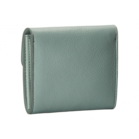 Fossil plånbok FO-W9717