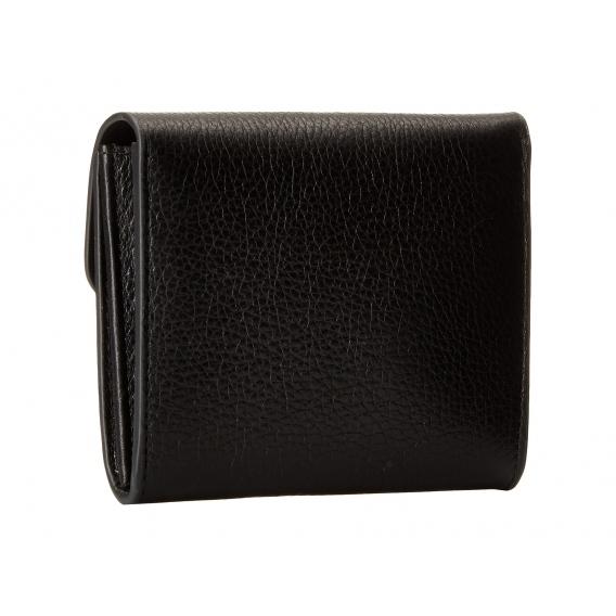 Fossil plånbok FO-W4092