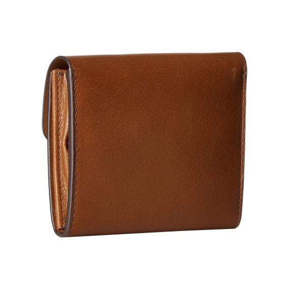 Fossil plånbok FO-W2315