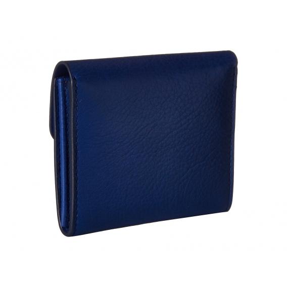 Fossil plånbok FO-W4162