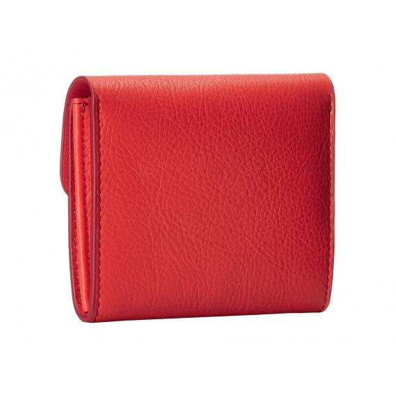 Fossil plånbok FO-W2196
