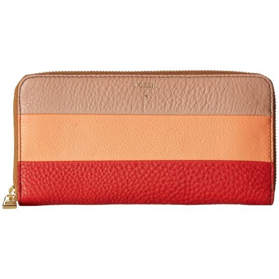 Fossil plånbok FO-W7088