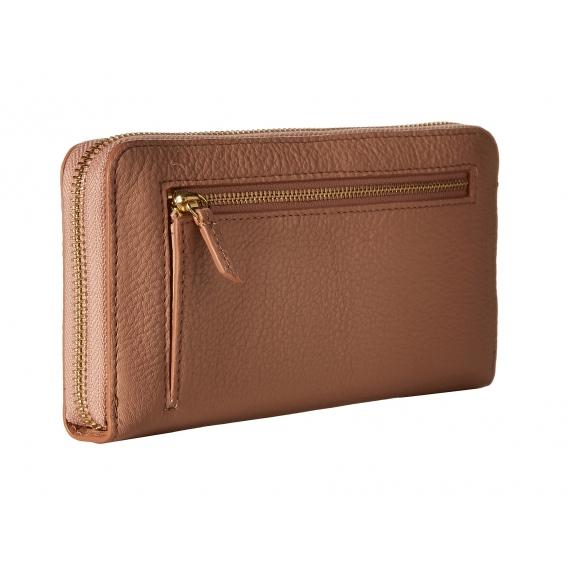 Fossil plånbok FO-W5473
