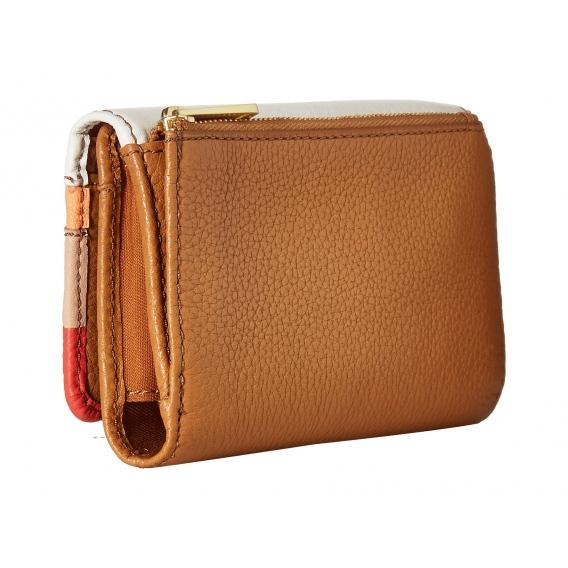 Fossil lompakko/puhelinkotelo FO-W1161
