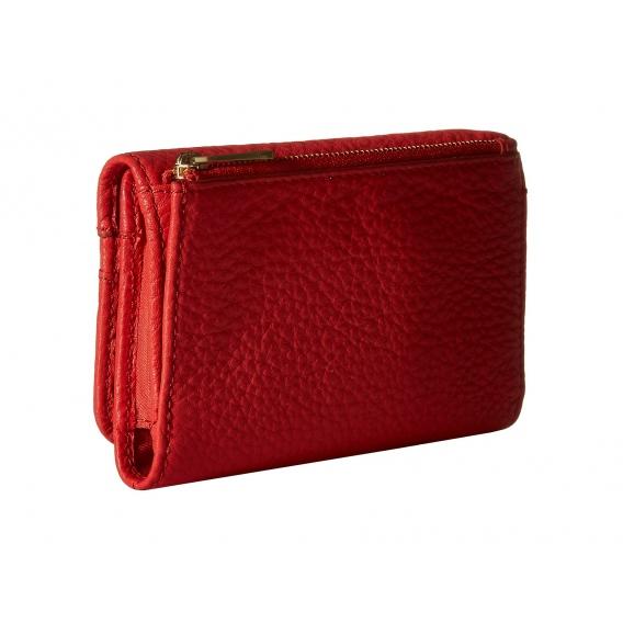 Fossil plånboksfodral FO-W8657
