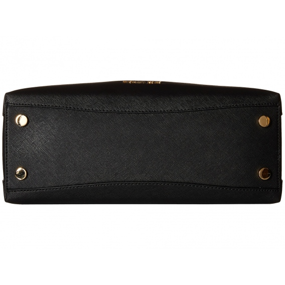 Michael Kors handväska MKK-B6682
