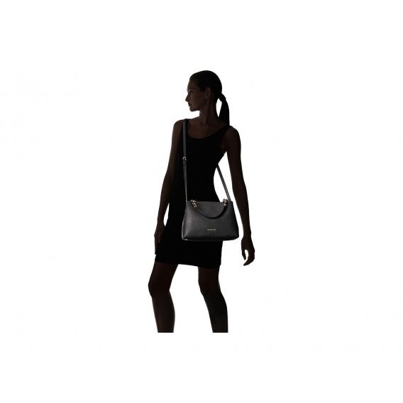 Michael Kors käsilaukku MKK-B6682