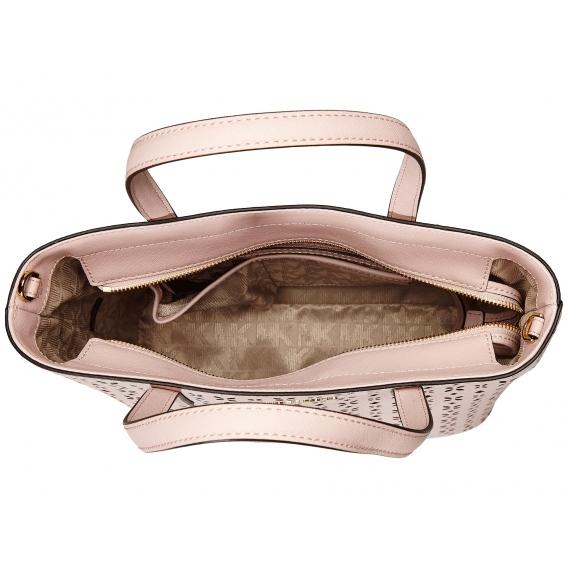 Michael Kors käsilaukku MKK-B9115