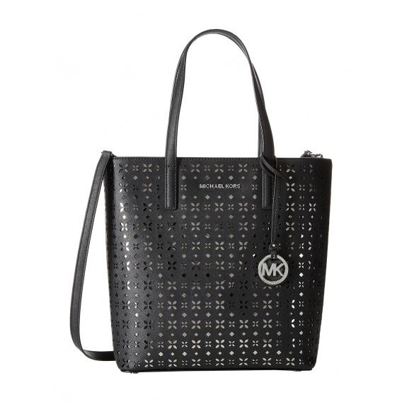 Michael Kors handväska MKK-B1591