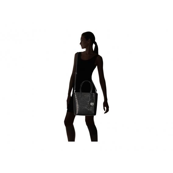 Michael Kors käsilaukku MKK-B1591