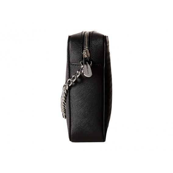 Michael Kors käsilaukku MKK-B8744