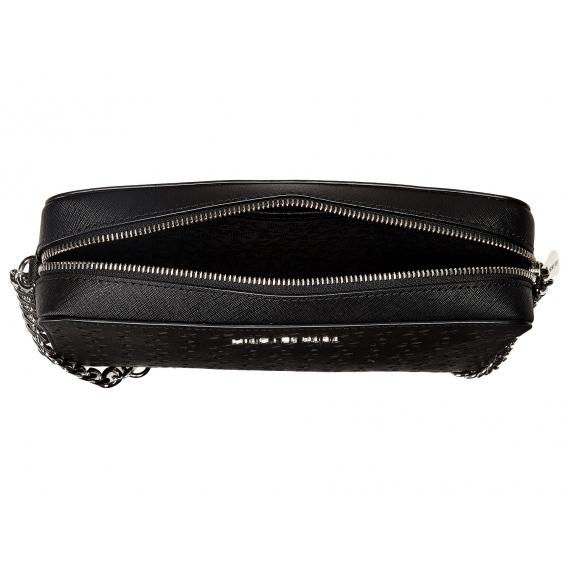 Michael Kors handväska MKK-B8744