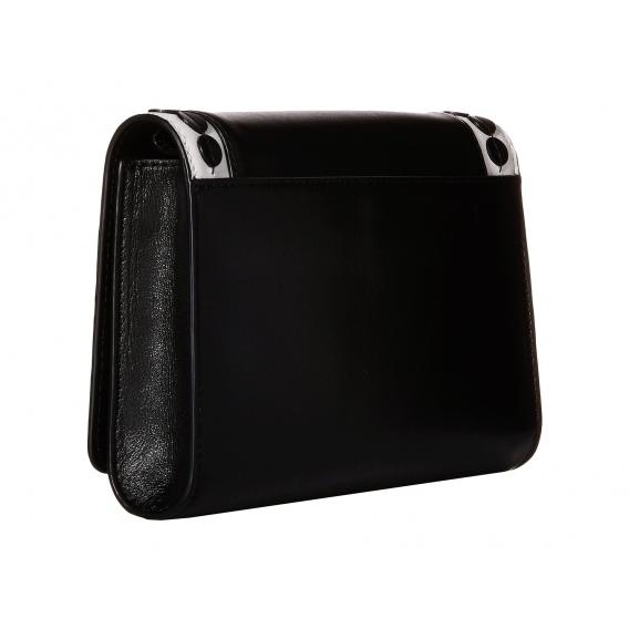 Michael Kors handväska MKK-B2516