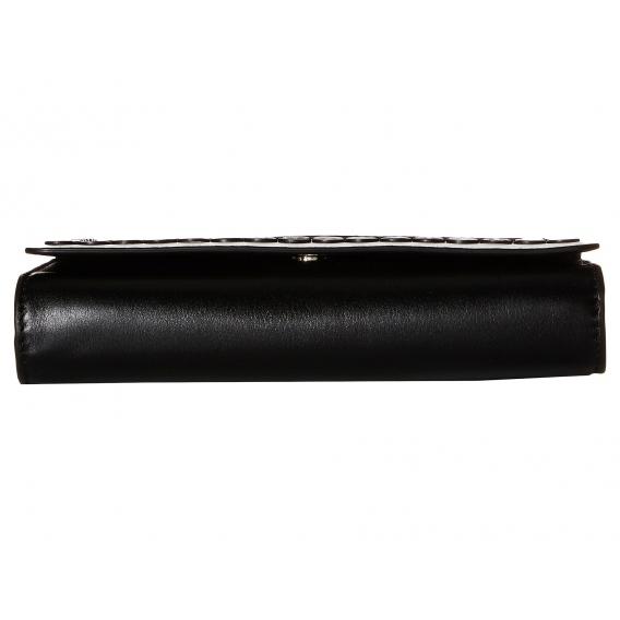 Michael Kors käsilaukku MKK-B2516
