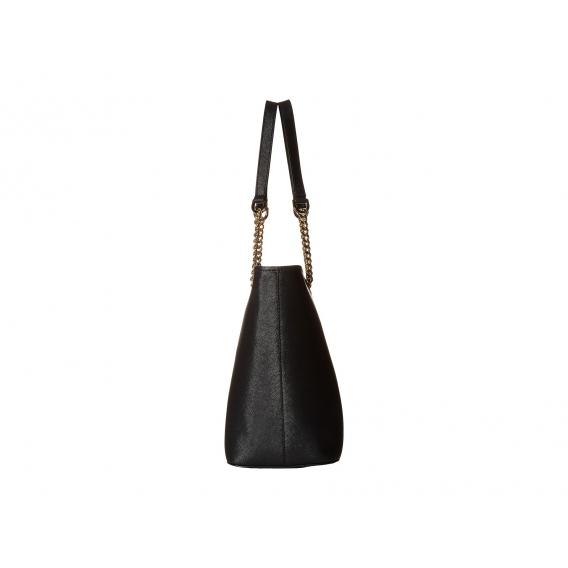 Michael Kors handväska MKK-B2424