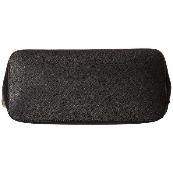 Michael Kors käsilaukku MKK-B2424