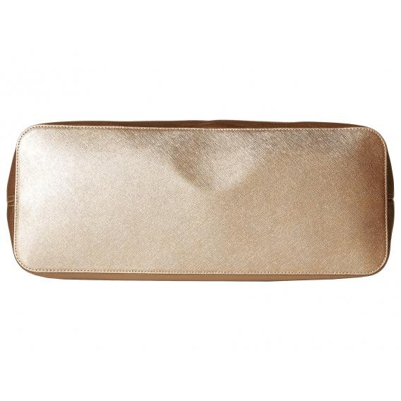 Michael Kors handväska MKK-B6935