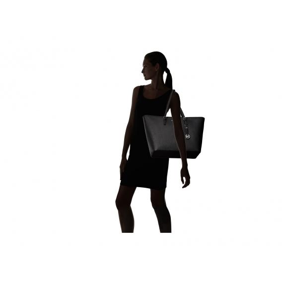 Michael Kors handväska MKK-B9409