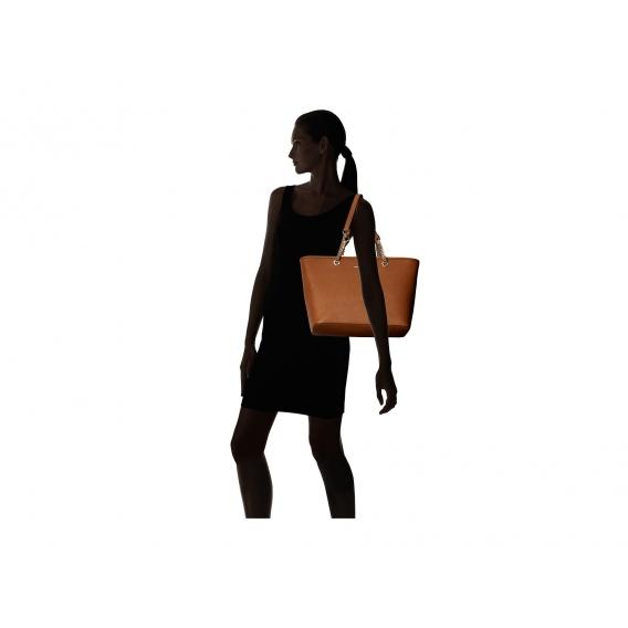 Michael Kors handväska MKK-B4645