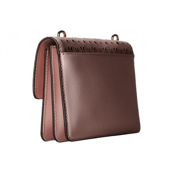 Michael Kors handväska MKK-B9927