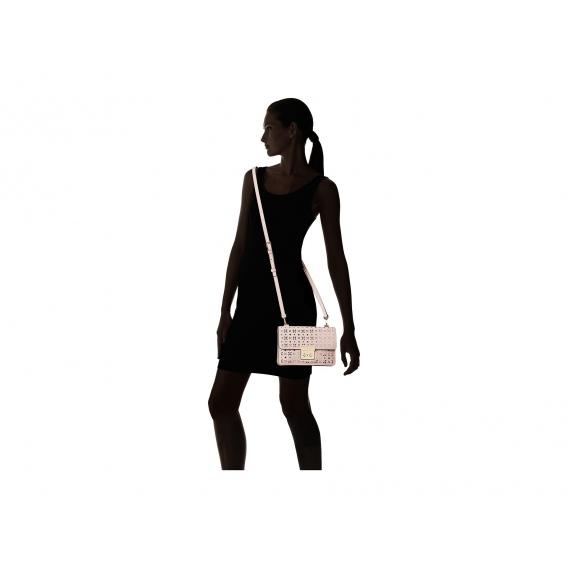 Michael Kors käsilaukku MKK-B9927