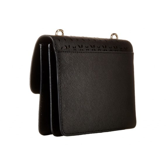 Michael Kors taske MKK-B6095