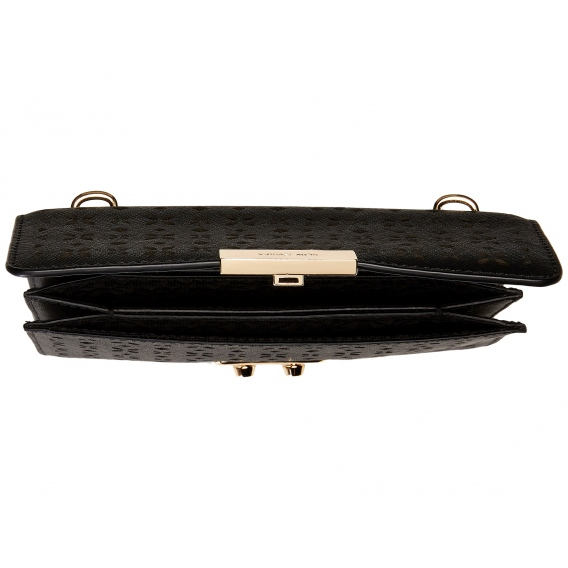 Michael Kors handväska MKK-B6095