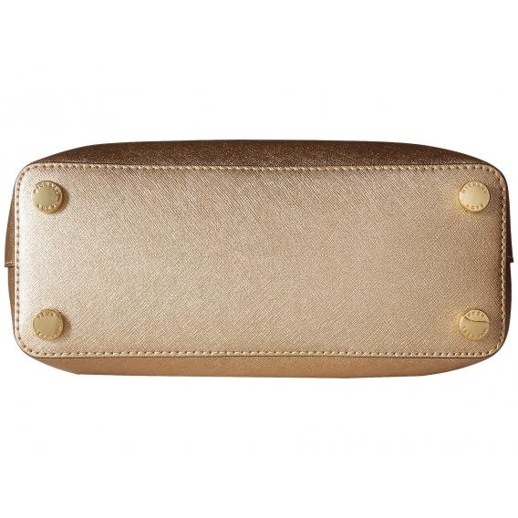 Michael Kors käsilaukku MKK-B6177