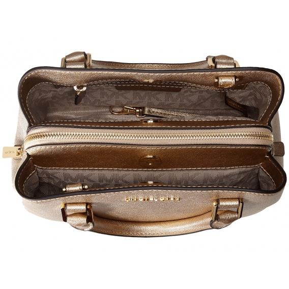 Michael Kors handväska MKK-B6177