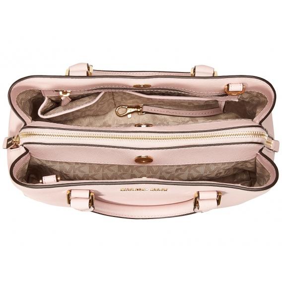 Michael Kors handväska MKK-B1721