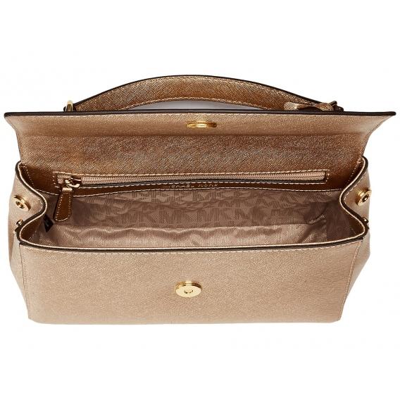 Michael Kors handväska MKK-B1552