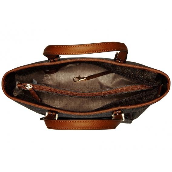 Michael Kors handväska MKK-B9659