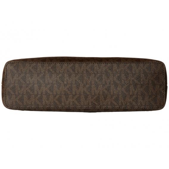 Michael Kors handväska MKK-B3773