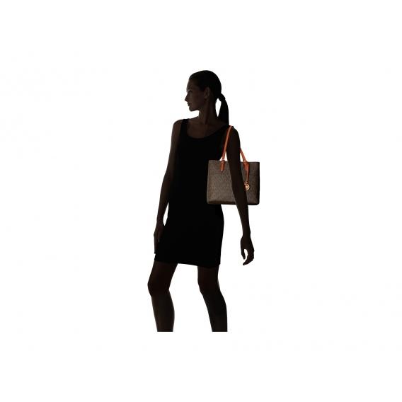 Michael Kors käsilaukku MKK-B3773