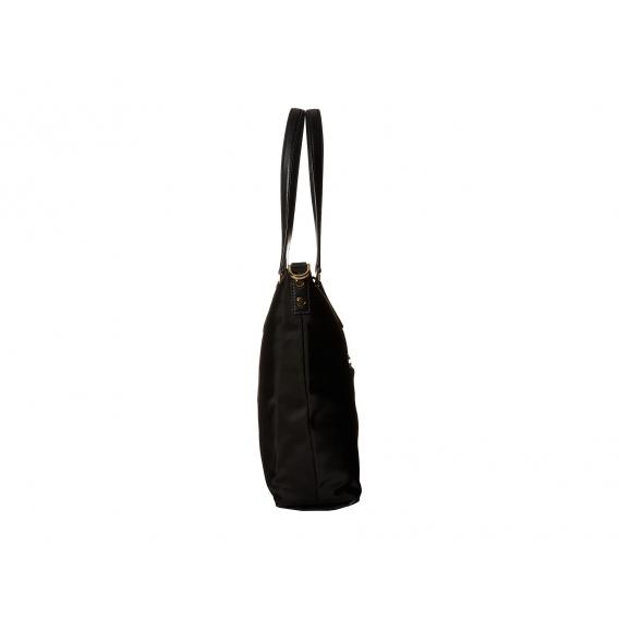 Michael Kors käsilaukku MKK-B5407