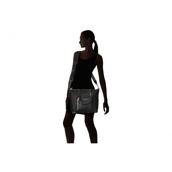 Michael Kors handväska MKK-B5407