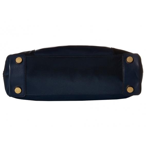 Michael Kors handväska MKK-B5107