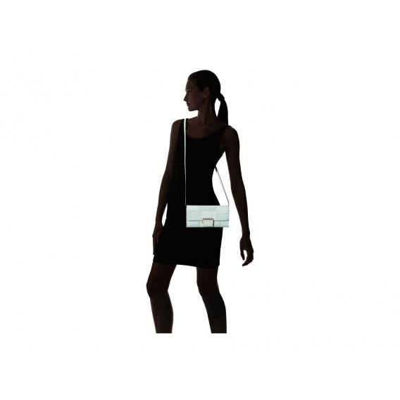 Michael Kors lompakko MK-W3725
