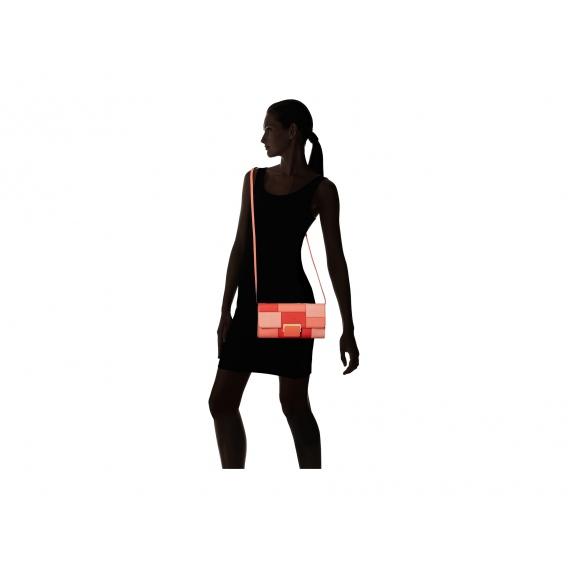 Michael Kors plånbok MK-W3732