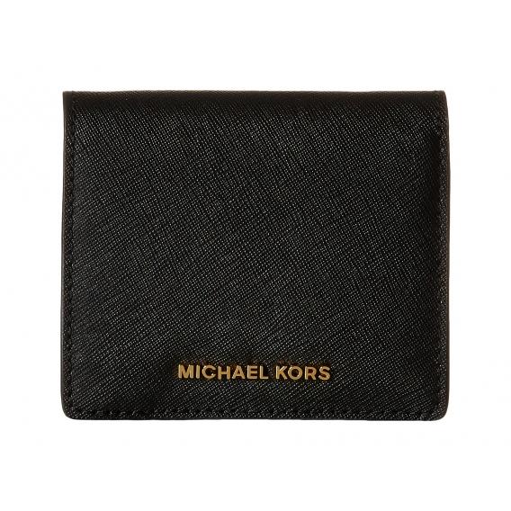 Кошелек Michael Kors MK-W6279