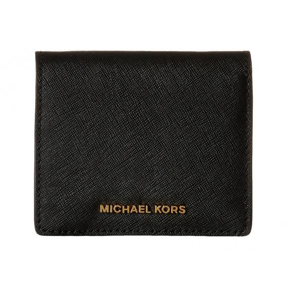 Michael Kors pung MK-W6279