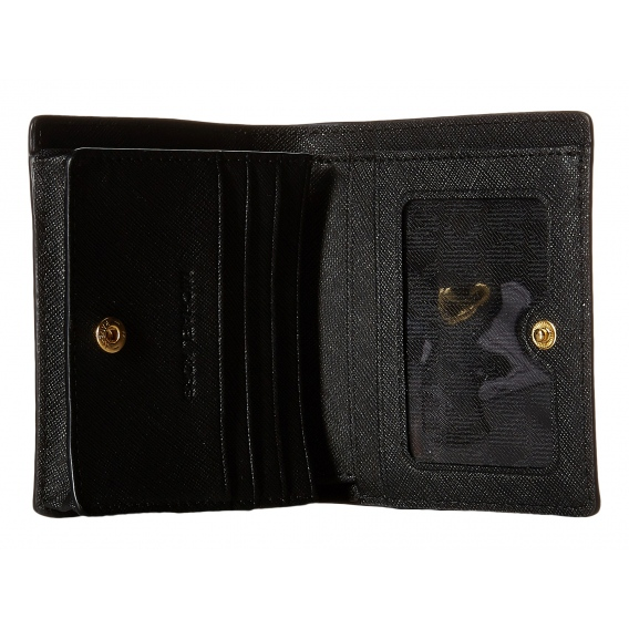 Michael Kors lompakko MK-W6279