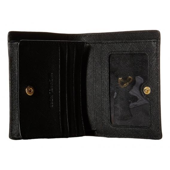 Michael Kors rahakott MK-W6279