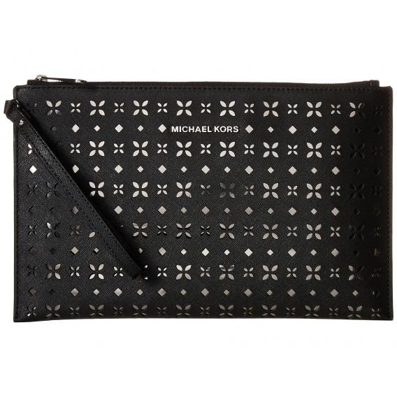 Michael Kors rahakott MK-W5212