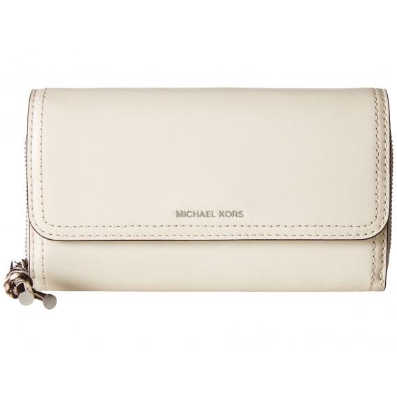 Michael Kors lompakko MK-W6496