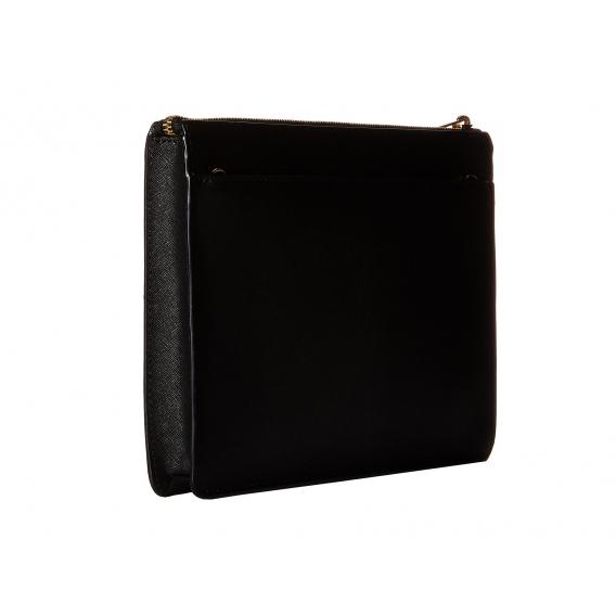 Michael Kors lompakko MK-W8889