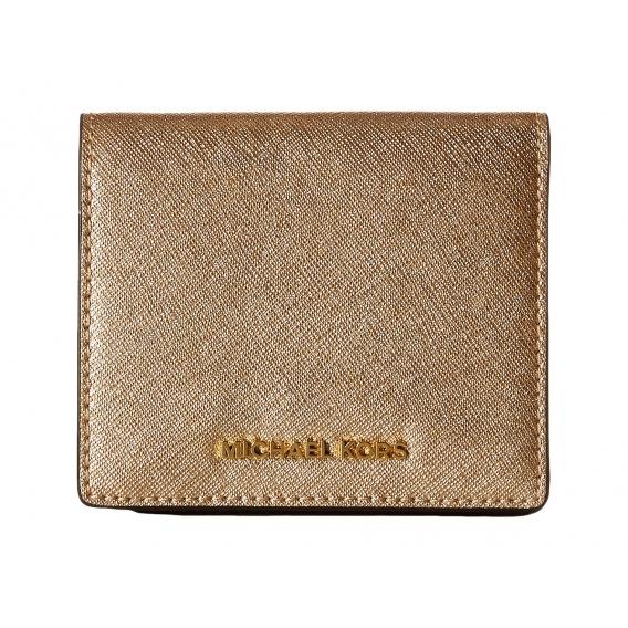 Michael Kors plånbok MK-W9318