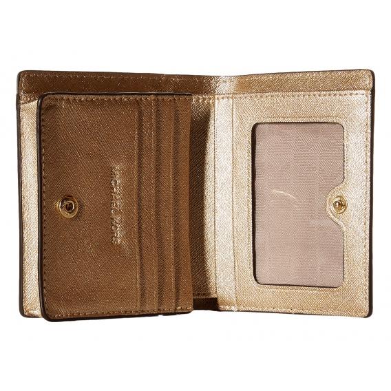 Michael Kors lompakko MK-W9318