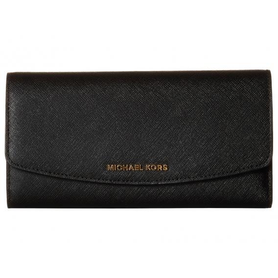 Michael Kors lompakko MK-W9036