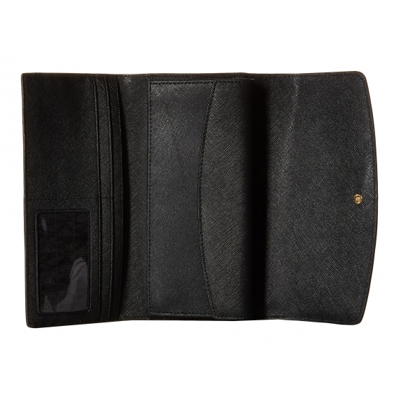 Michael Kors plånbok MK-W9036